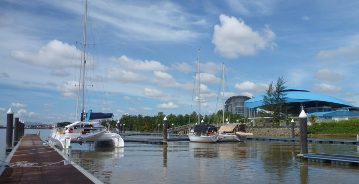 episode-19-at-kuching-marina